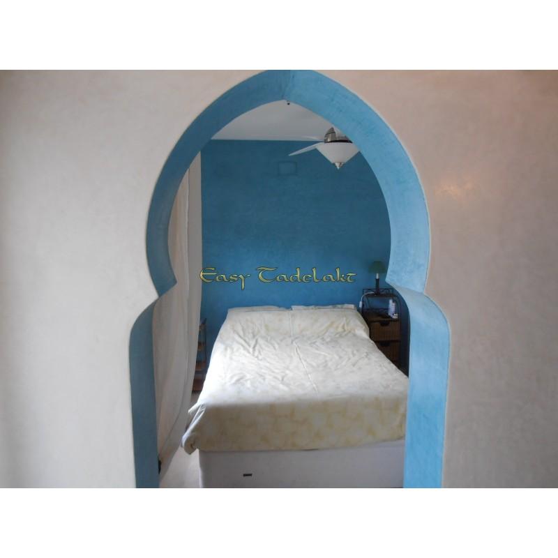 easy tadelakt supreme 25kg einzigartige qualit t zum besten preis. Black Bedroom Furniture Sets. Home Design Ideas