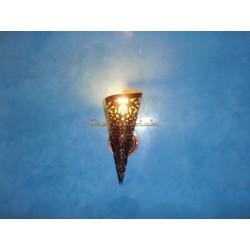 Easy Tadelakt Supreme, Arabische dekoration, marrokanische deko, orientalische dekoration, edel, elegant