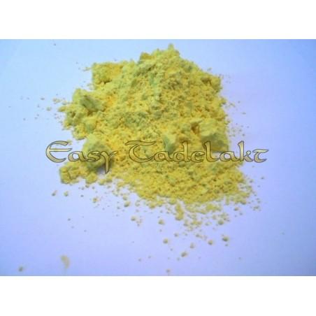 Amarillo 1