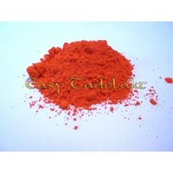 Rojo 1