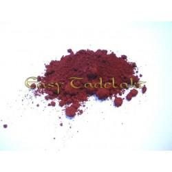 Rojo 5