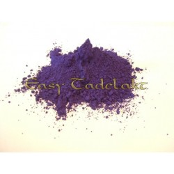 Violeta 1
