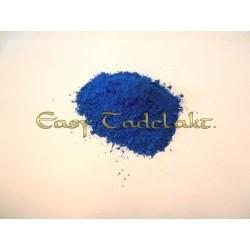 Azul 1