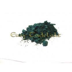 Verde 4