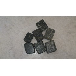 Piedra para Tadelakt,  autentica, mediana