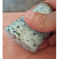 Tadelakt polish stone, Limited edition, collection