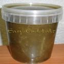Tadelakt Supreme Pack. Back soap, Tadelaktsoap, stones, tolls and more