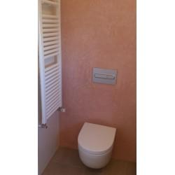 EasyTadelakt Pack for plasterboards and drywalls