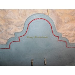 Tadelakt Basic Marrakesch Standard